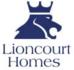 Lioncourt Homes