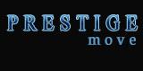 Prestige Move Logo
