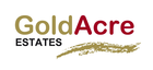 GoldAcre Estates SL logo