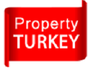 Property Turkey logo