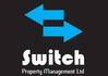 Switch Property Management