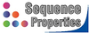 Sequence Property logo