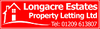 Longacre Estates Property Letting Ltd logo