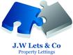 JW Lets & Co Logo