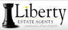 Liberty Estate Agents