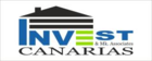 Invest Canarias logo
