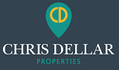 Chris Dellar Properties, SG9