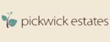 Pickwick Estates