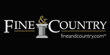 Fine & Country - Fulham Logo