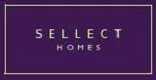 Sellecthomes