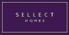 Sellecthomes logo