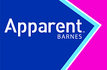 Apparent Properties Ltd logo