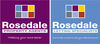 Rosedale Property Agents