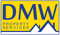 DMW Property Services Ltd, NG3