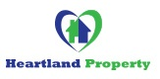 Heartland Property Logo