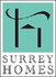Surrey Homes