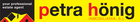 Petra Honig Inmobiliaria S.L logo