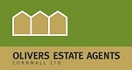 Olivers Estate Agents Cornwall Ltd, TR13
