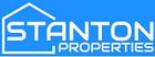 Stanton Properties logo