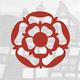 Tudor Estates Logo