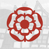 Tudor Estates logo