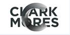 Clarkmores logo