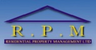 Residential Property Management LTD logo