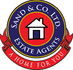 Sand & Co Ltd Logo