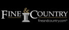 Fine & Country Cambridge logo