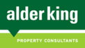 Alder King - Swindon logo
