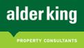 Alder King - Gloucester logo