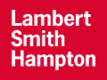 Lambert Smith Hampton Group Limited