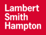 Lambert Smith Hampton - London W1 logo