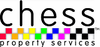 Chess Estate Agents logo