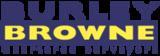 Burley Browne