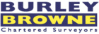 Burley Browne logo