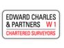 Edward Charles & Partners, W1U