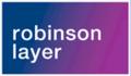 Robinson Layer LLP