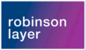 Robinson Layer LLP