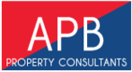 APB Property Consultants