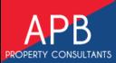 APB Property Consultants logo