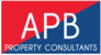 Marketed by APB Property Consultants