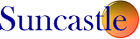 Suncastle Ltd logo