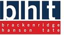 Brackenridge Hanson Tate Limited logo