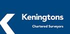 Keningtons logo