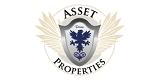 Asset Properties Logo