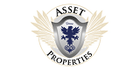 Asset Properties, PH7