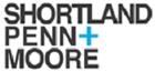 Shortland Penn & Moore logo