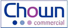 Chown Commercial logo