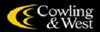 Marketed by Cowling & West